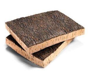 cork-production-process