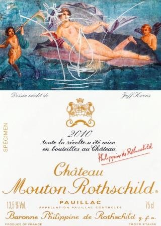 Read Bordeaux wine label Learn how to Understand and Read a Bordeaux Wine Label with Ease