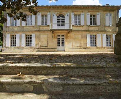 Daugay Chateau Chateau Daugay St. Emilion Bordeaux, Complete Guide