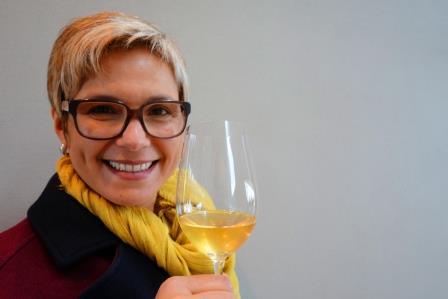 2013 Sauternes Tasting Notes, Ratings, Reviews, Harvest Report