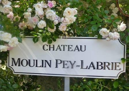 chateau moulin pey labrie Chateau Moulin Pey Labrie Canon Fronsac Bordeaux, Complete Guide