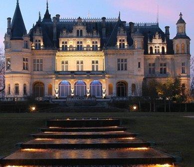 clement pichon chateau Chateau Clement Pichon Haut Medoc Bordeaux, Complete Guide