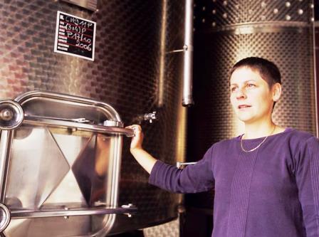 Fontavin Helele Chouvet Domaine de Fontavin Chateauneuf du Pape Rhone Wine, Complete Guide