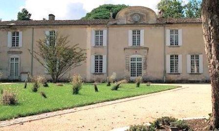 Bastor Lamontagne Chateau Chateau Bastor Lamontagne Sauternes Bordeaux, Complete Guide