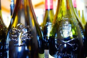 2011 CHATEAUNEUF ESPECIALE WINE 300x200 2011 Chateauneuf du Pape Cuvee Speciale Wines