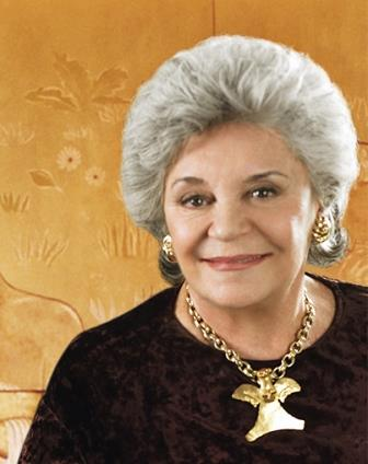 Baroness Philippine de Rothschild Passes Away at 80 Years of Age