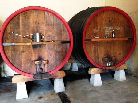 Domaine Duseigneur Domaine Duseigneur Chateauneuf du Pape Rhone Wine, Complete Guide