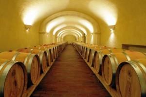 Domaine Lafond 300x199 Domaine Lafond Chateauneuf du Pape Rhone Wine, Complete Guide