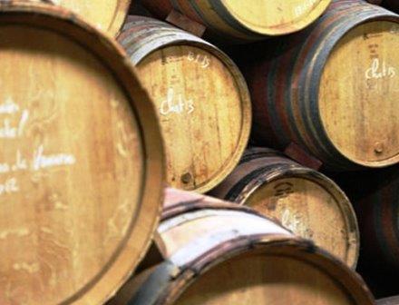 Grandes Serres Les Grandes Serres Chateauneuf du Pape Rhone Wine, Complete Guide