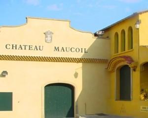Maucoil