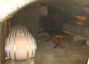 Serguier 300x217 Domaine Serguier Chateauneuf du Pape Rhone Wine, Complete Guide