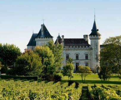 chateau carignan Chateau Carignan Bordeaux Superieur, Complete Guide
