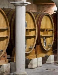 gigonan 232x300 Chateau Gigognan Chateauneuf du Pape Rhone Wine, Complete Guide