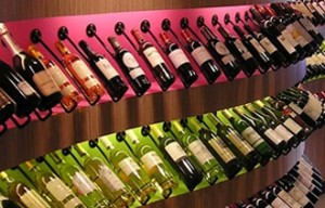Essential Jean Luc Thunevin St. Emilion 300x192 The Top Ten Wine Bars in Bordeaux