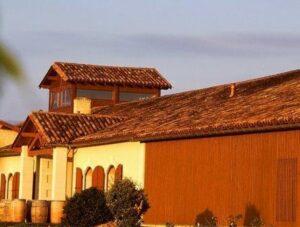 clos puy arnaud 300x227 Clos Puy Arnaud Cotes de Castillon Bordeaux, Complete Guide