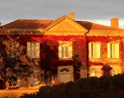 Chateau Greysac Chateau Greysac Medoc Bordeaux, Complete Guide