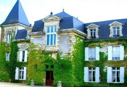 Chateau Senejac Wine Tasting Notes, Ratings