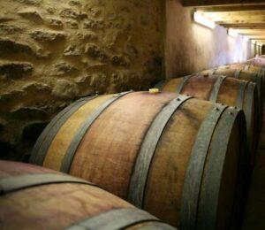Domaine du Colombier 300x260 Domaine du Colombier Hermitage Rhone Wine, Complete Guide