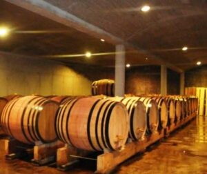 Gilles Barges Cote Rotie 300x252 Domaine Gilles Barge Cote Rotie Rhone Wine, Complete Guide