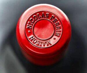 Nicolas Perrin 300x253 Maison Nicolas Perrin Cote Rotie Rhone Wine, Complete Guide