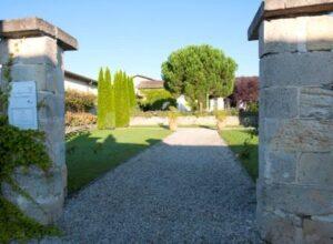 Patache dAux Chateau1 300x220 Chateau Patache dAux Medoc Bordeaux, Complete Guide