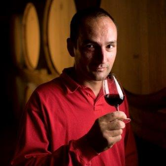 Learn about Yann Chave Hermitage Rhone Wine, Complete Guide
