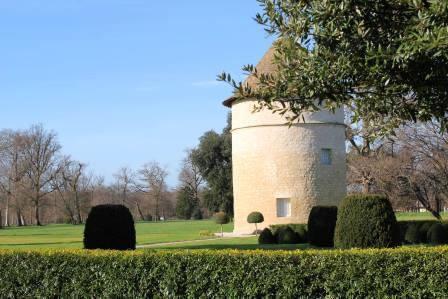 dAgassac Chateau Chateau dAgassac Haut Medoc Bordeaux, Complete Guide