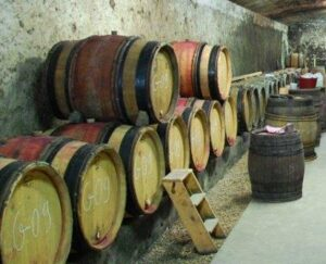 marc sorrel Hermitage 300x243 Domaine Marc Sorrel Hermitage Rhone Wine, Complete Guide