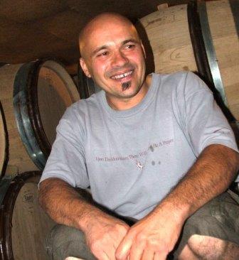 Francois Villard Wine Tasting Notes, Ratings