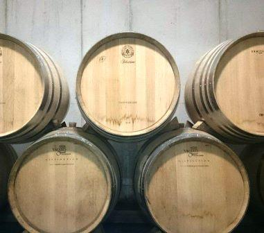 Garon Cote Rotie Wine Tasting Notes, Ratings