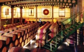 clos de la vieille eglise Clos de la Vieille Eglise Pomerol Bordeaux, Complete Guide