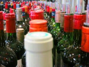 Bordeaux Value Wine Bottles 300x225 Crus Bourgeois Bordeaux Complete Guide, Wines Vineyards Classification