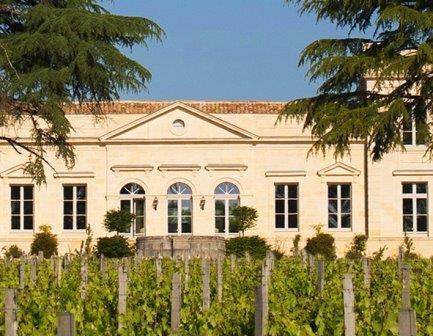Le Pape Chateau Chateau Le Pape Pessac Leognan Bordeaux, Complete Guide