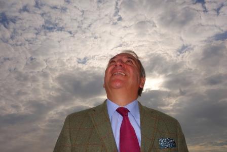 Patrick Maroteaux Branaire Ducru Clouds Patrick Maroteaux of Chateau Braniare Ducru Dies at 67
