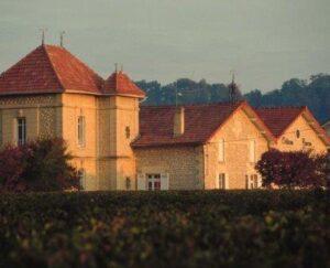Pipeau Chateau 300x243 Chateau Pipeau St. Emilion Bordeaux, Complete Guide