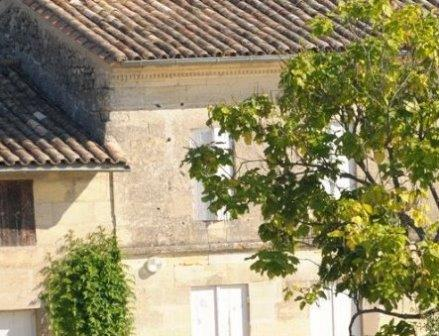 faizeau-chateau