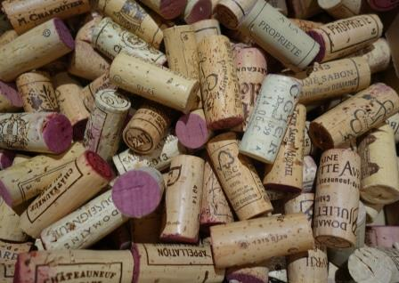 2013 Chateauneuf du Pape Wine Chateauneuf du Pape, Southern Rhone Vintage Chart 1978 to Today