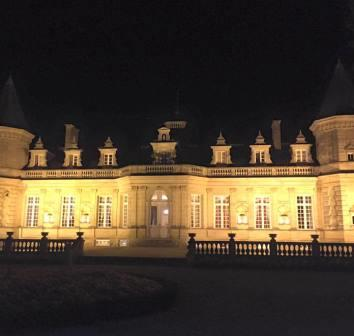 Chateau Beaumont Chateau Beaumont Haut Medoc Bordeaux, Complete Guide