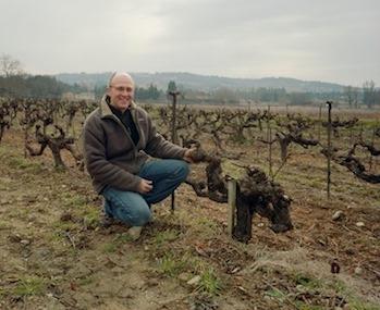 De Ferrand Domaine Wine Tasting Notes, Ratings