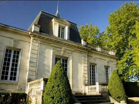 Ferrande Graves Chateau Ferrande Graves Bordeaux, Complete Guide