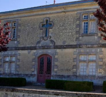 La Tour de Mons Margaux Chateau Chateau La Tour de Mons Margaux Bordeaux, Complete Guide