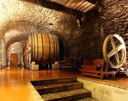 Mayard Vignobles Mayard Chateauneuf du Pape Wine, Complete Guide