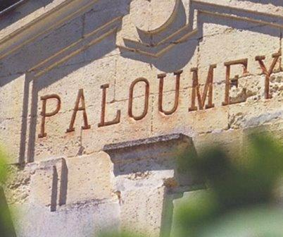 Paloumey Chateau Chateau Paloumey Haut Medoc Bordeaux, Complete Guide
