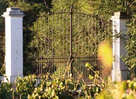 Paul Autard Domaine Paul Autard Chateauneuf du Pape Rhone Wine, Complete Guide