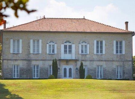 Reysson Chateau Chateau Reysson Haut Medoc Bordeaux, Complete Guide