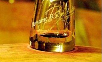 Roche Audran Domaine Roche Audran Chateauneuf du Pape Rhone Wine, Complete Guide