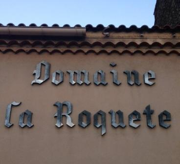 Roquete Domaine la Roquete Chateauneuf du Pape Rhone Wine, Complete Guide
