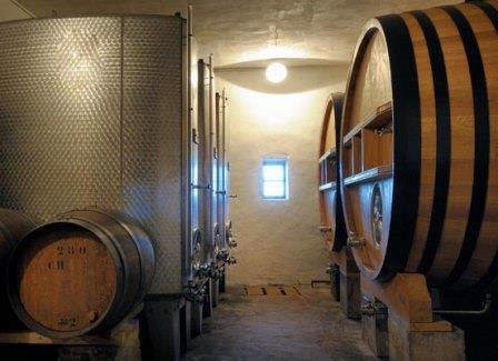 Saint Siffrein Domaine de Saint Siffrein Chateauneuf du Pape Wine, Complete Guide