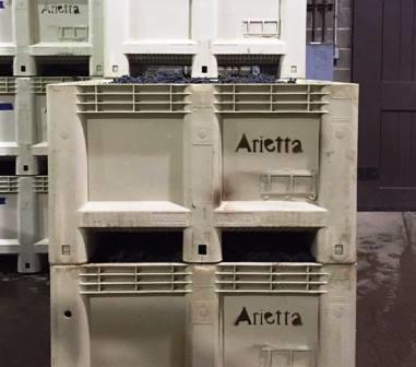 ARIETTA WINES Arietta Napa Valley, California Wine Cabernet Sauvignon