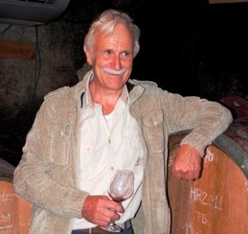 Bernard Faurie Bernard Faurie Hermitage Rhone Wine, Complete Guide